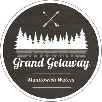 Grand-Getaway-Circle-Logo-wd
